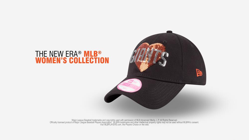 Nina_MLB_3.jpg