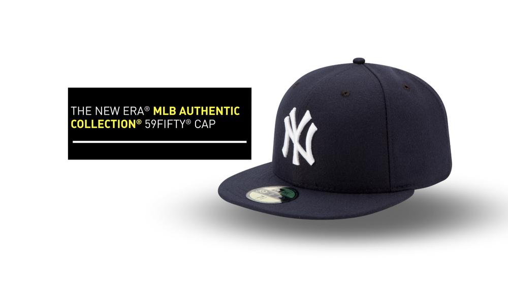 TITC_MLB_9.jpg