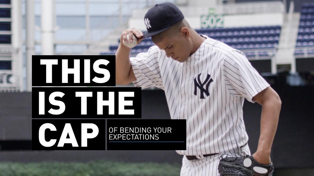 MLB-BTS1.jpg