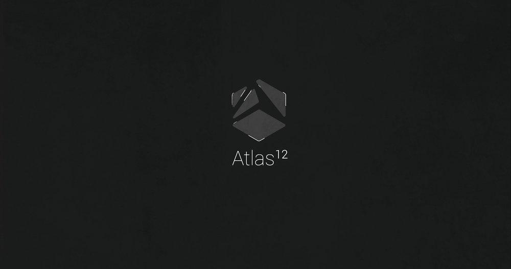 Bak_USA_Atlas12__0002_Layer 11.jpg