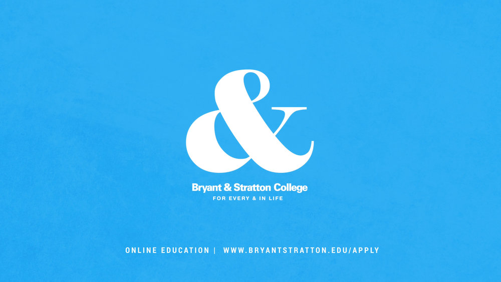 Bryant_Stratton_YouCan_2017__0000_Layer 13.jpg