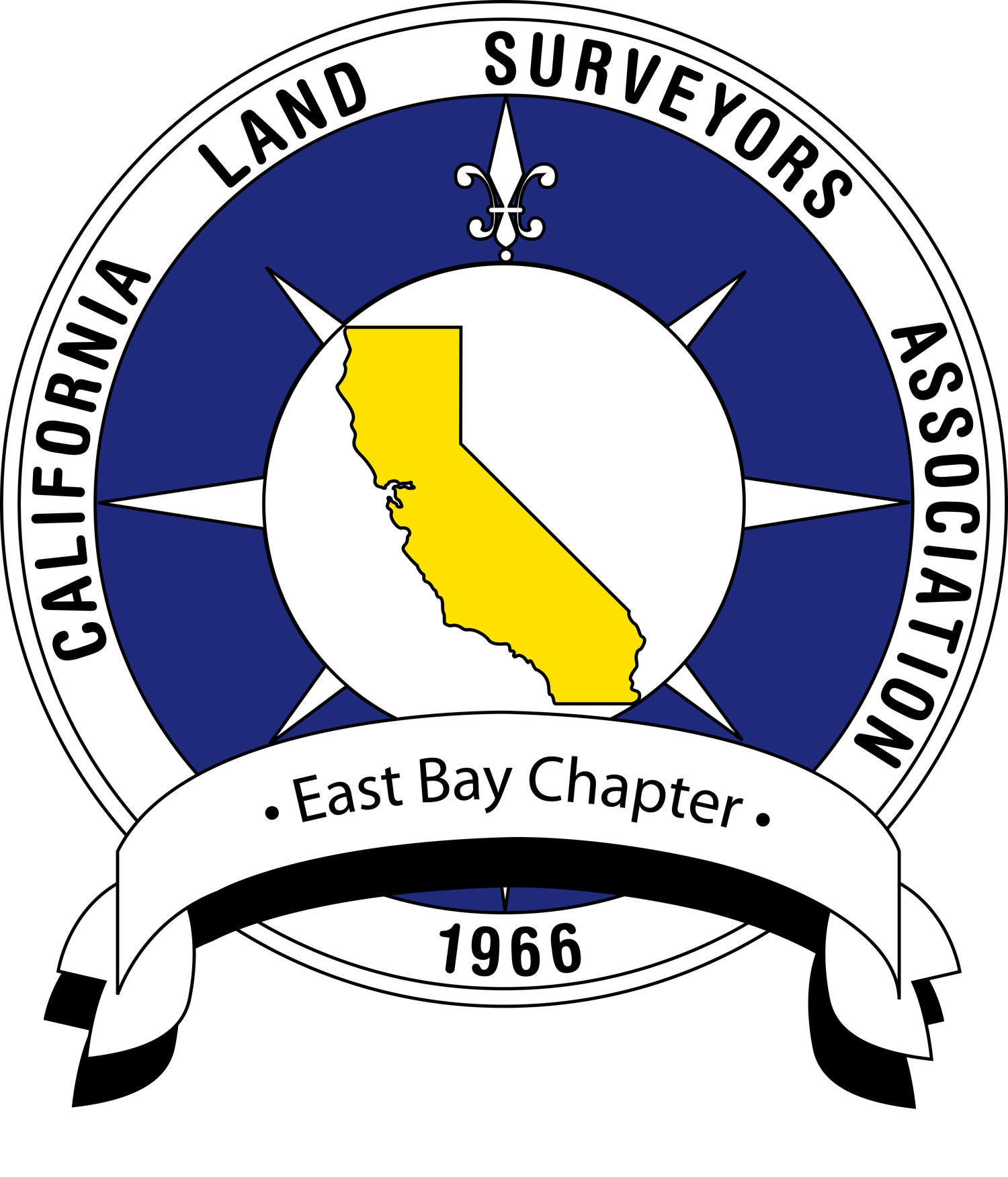 East Bay Chapter of the California Land Surveyors Association