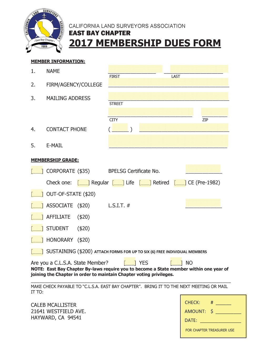 2017_CLSA_East_Bay_Chapter_Membership_Form2.jpg