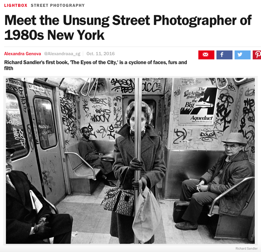 http://time.com/4513534/street-photographer-new-york/