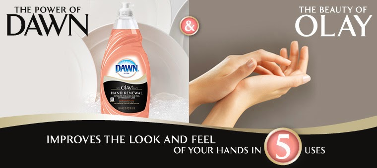 Dawn and Olay.jpg