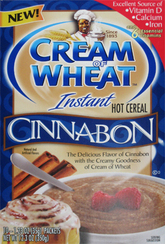 Cream of Wheat Cinnabon.jpg