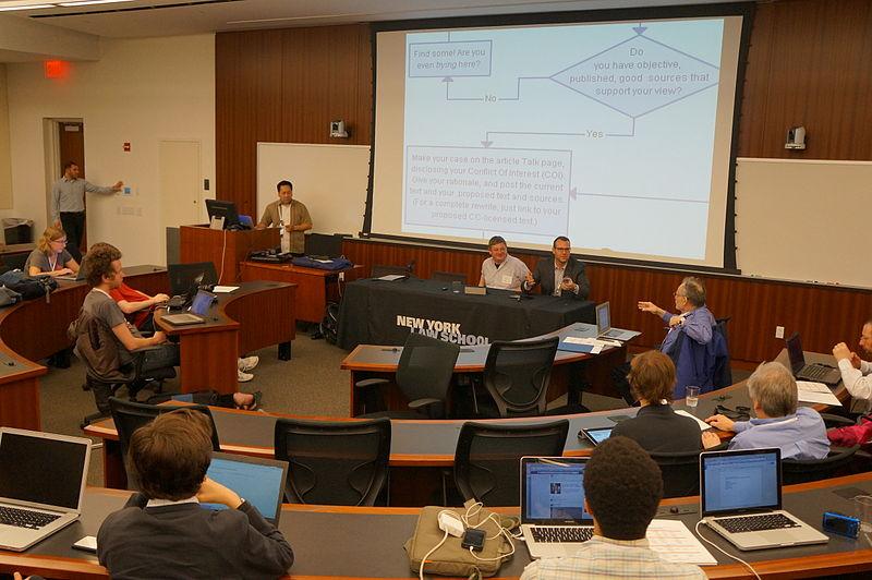 WikiConference_PR_GeraldShields11
