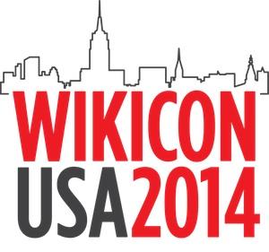 WikiConference_logo_300