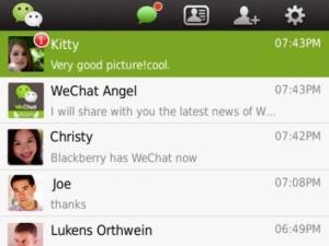 WeChatForbes4