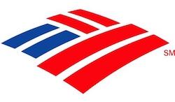 BofA_logo.jpg