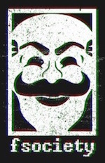 Fsociety_logo1.jpg