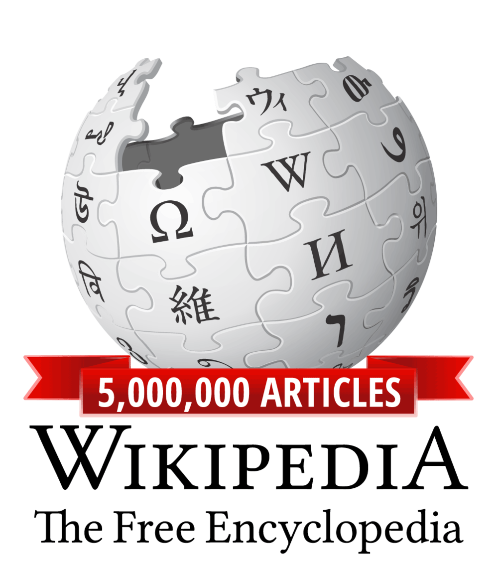 Wikipedia_5m_Articles