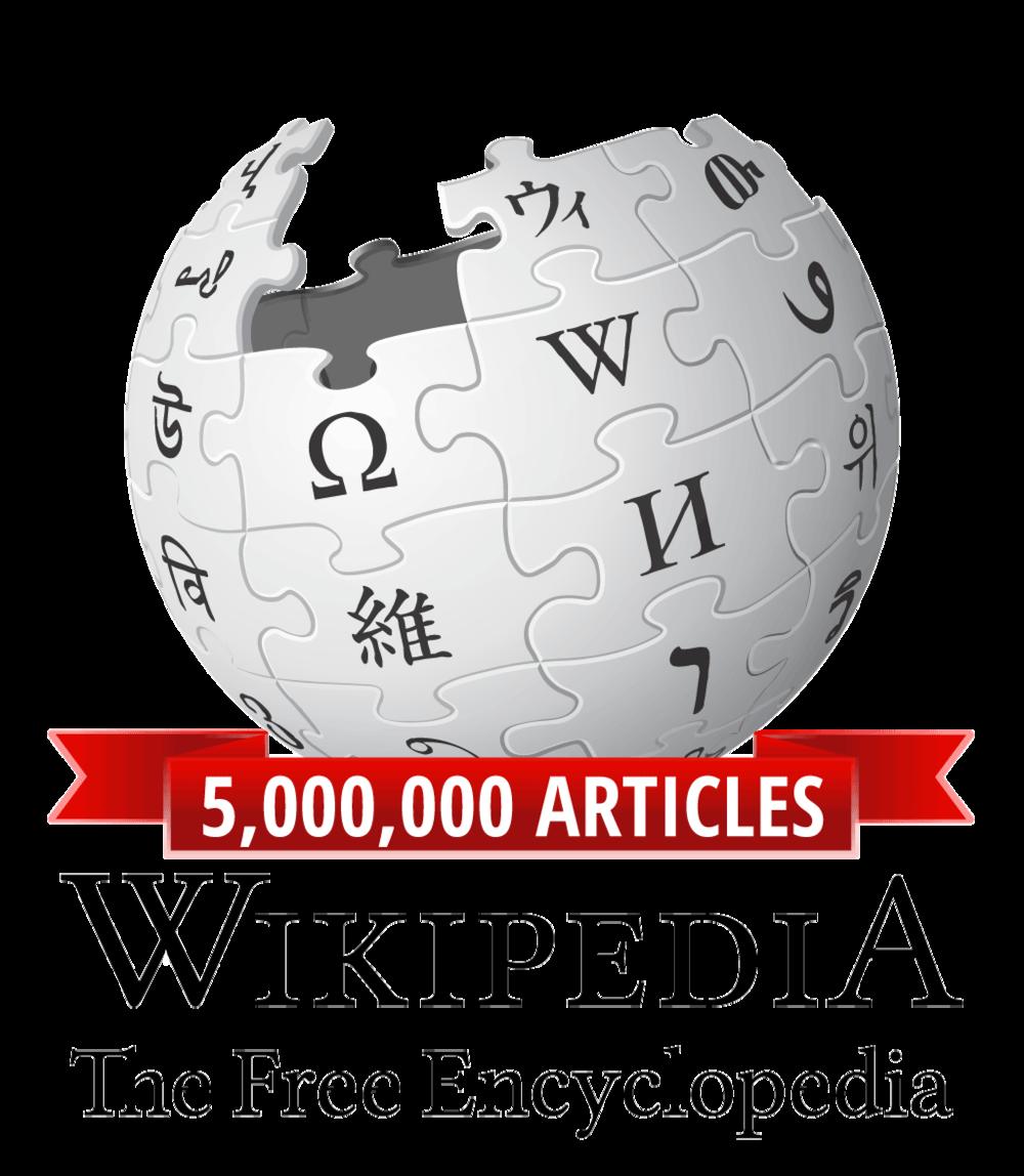 Wikipedia_5m_Articles