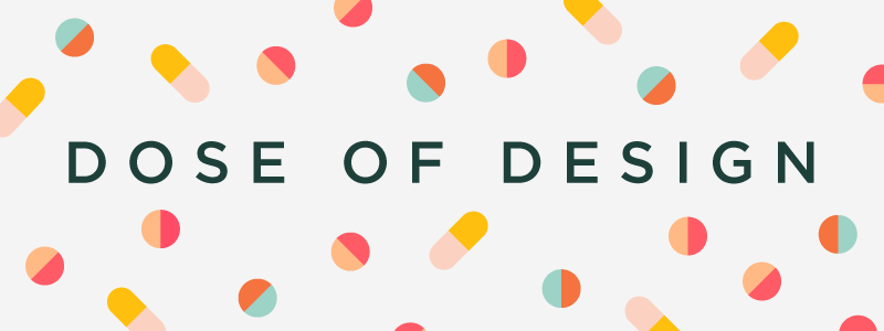 BI_Dose-of-Design-Headers_blog.png