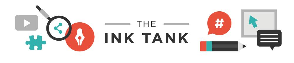 Ink Tank header