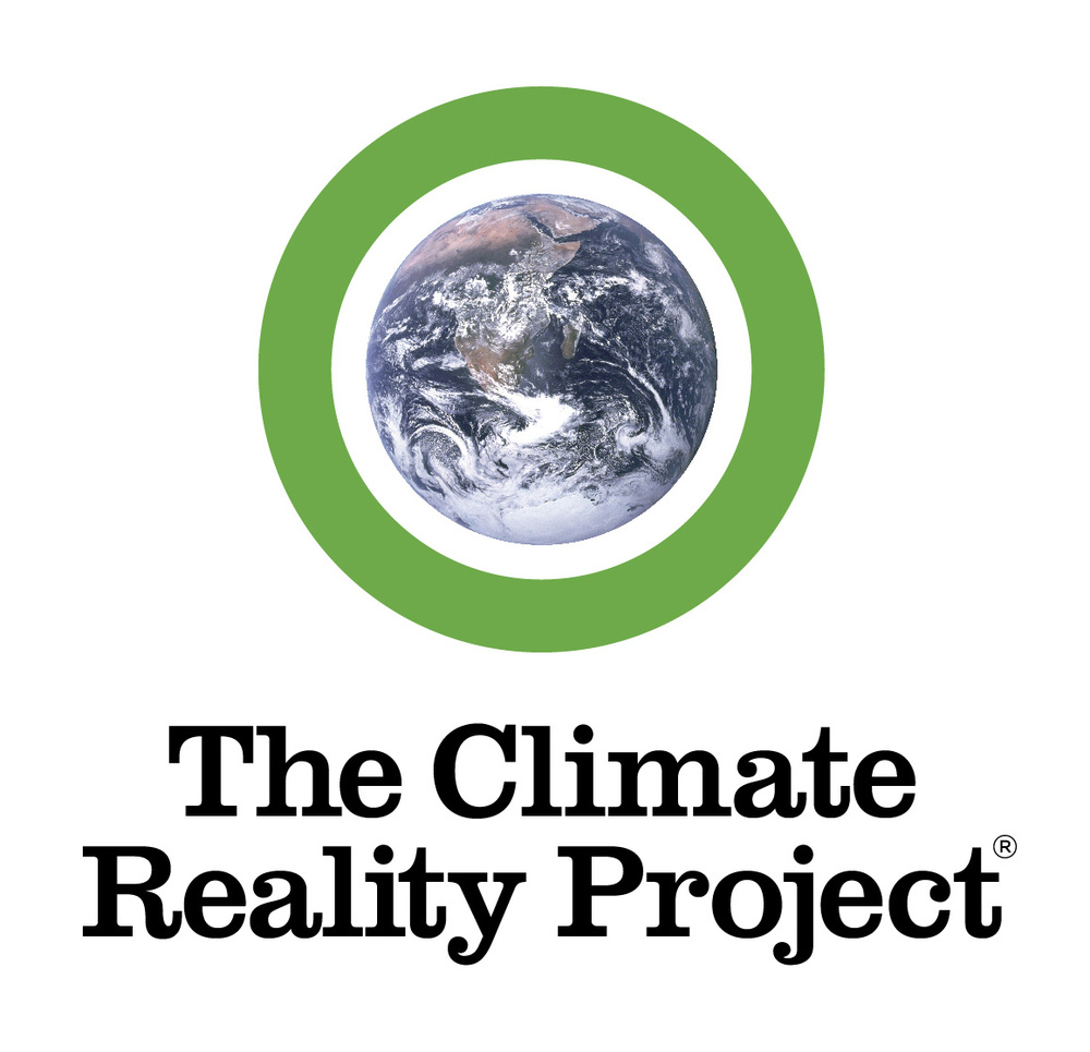 Climate Reality Project Wikipedia