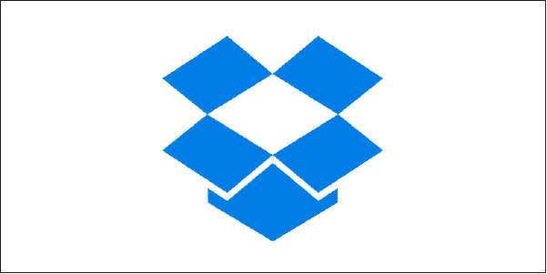 BI_Blog_PartialLogos_V2_dropbox2.png