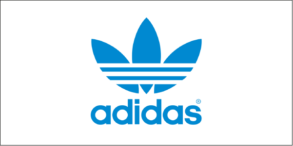 BI_Blog_PartialLogos_V2_adidasb.png