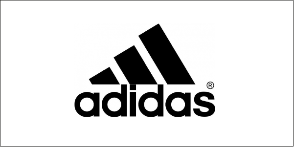 BI_Blog_PartialLogos_V2_adidas2 copy.png