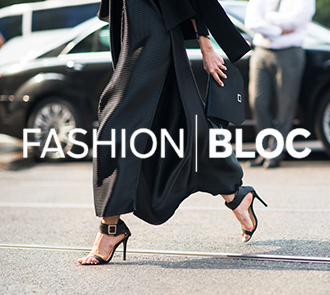 Fashion Bloc