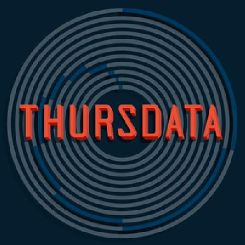 thursdata