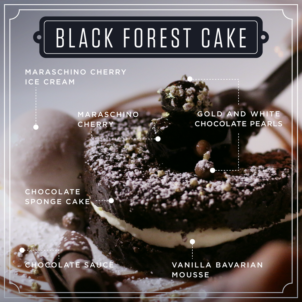 BI_Boxwood_FoodDiagram_BlackForestCake_v1.png