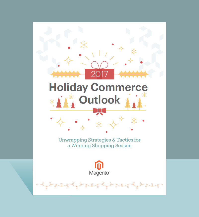 CaseStudy_Magento_1.png