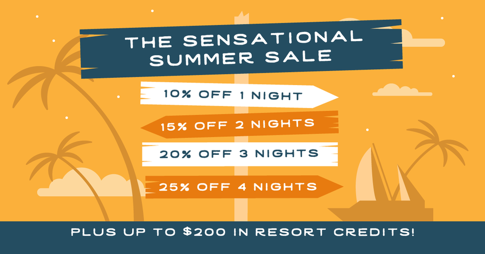 BINK_Cheeca_SensationalSummerSale_Graphic_v2_preview.png