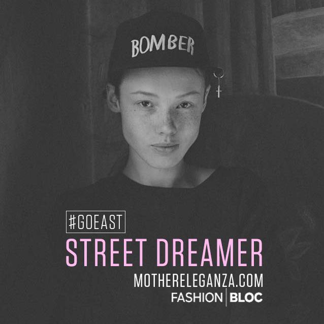 streetdreamer.jpg