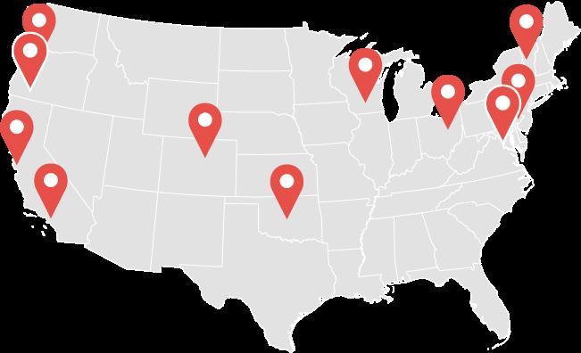 teammap