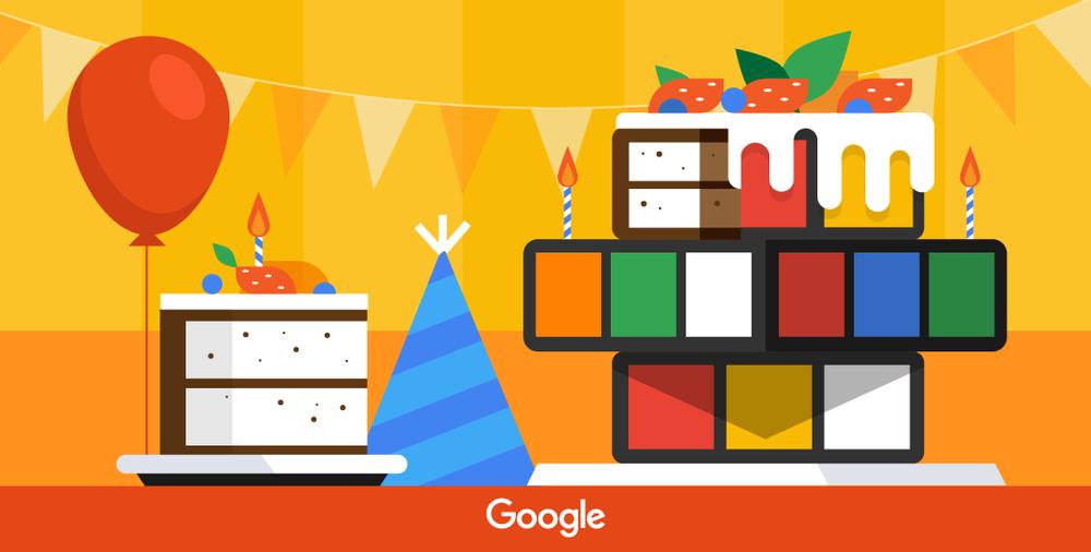 BINK_Google_Rubiks Cube_Graphic_v1.png