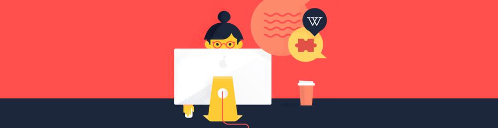 BI_Blog_BannersV1_hiring.png
