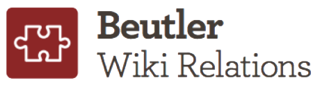 BeutlerWikiRelations.png