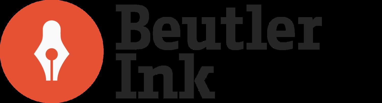 R Design Visual Art On Reddit Beutler Ink