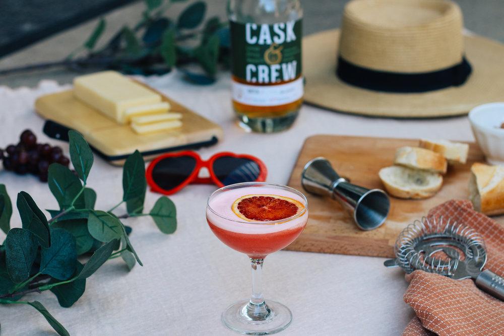 C&C_EvergreenPhoto_Cocktail_v1.jpg