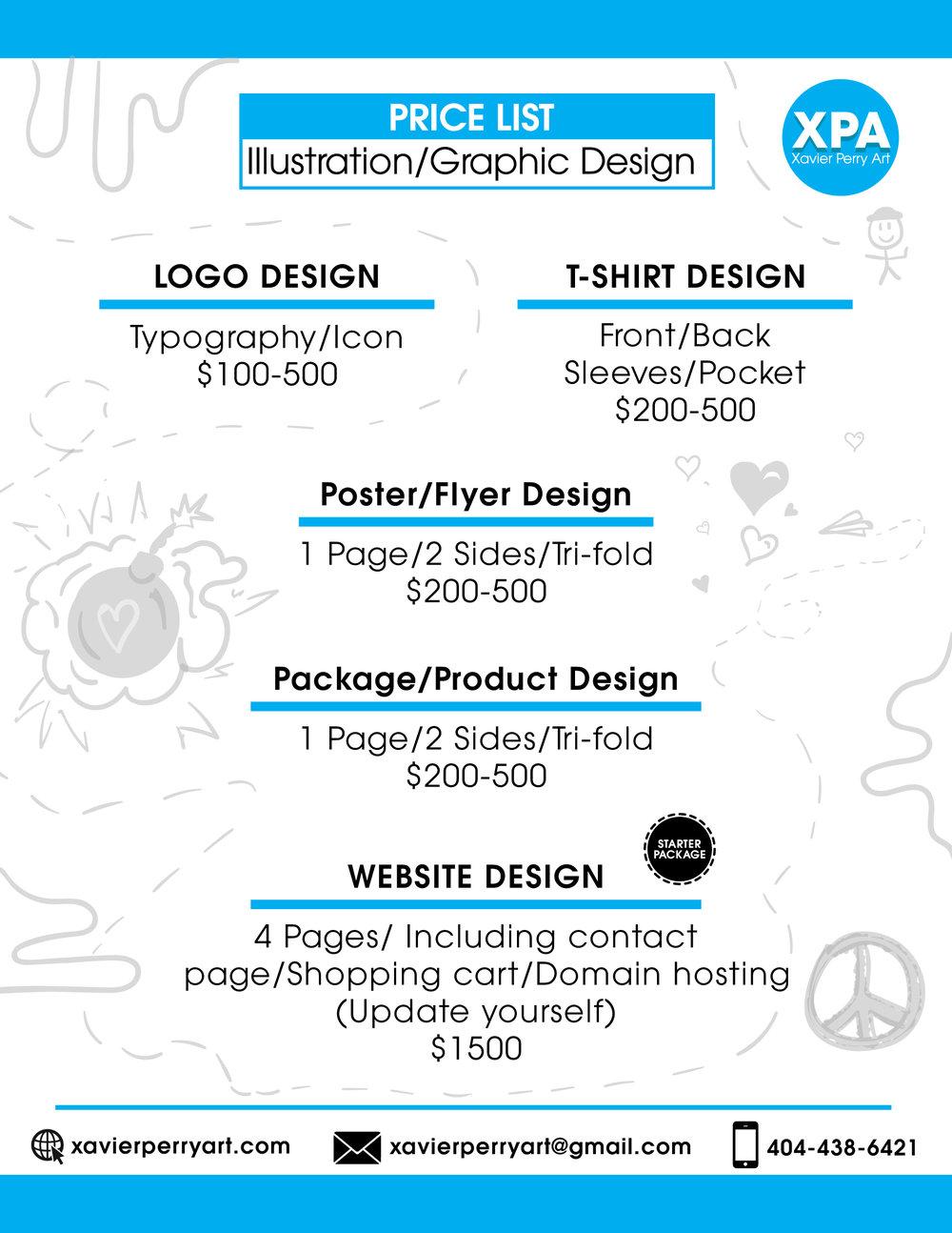 price-sheet.jpg