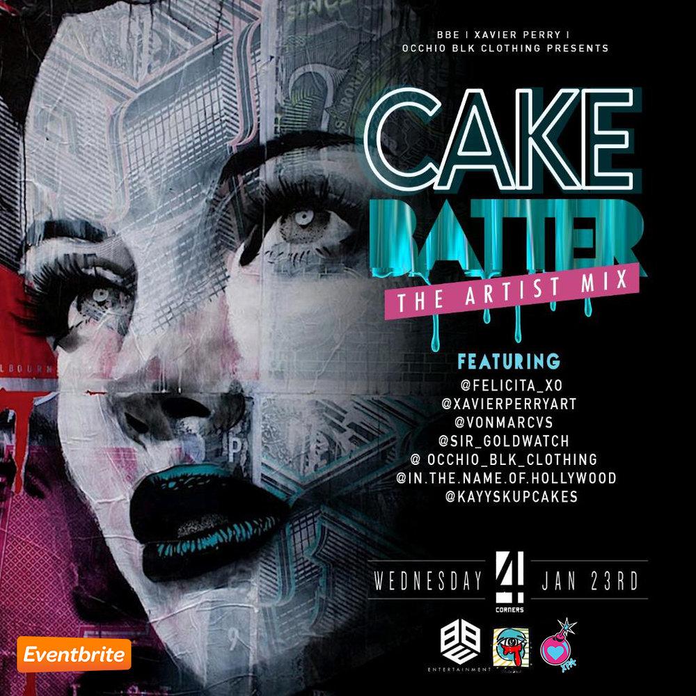 Cake Batter Flyer 2.jpg