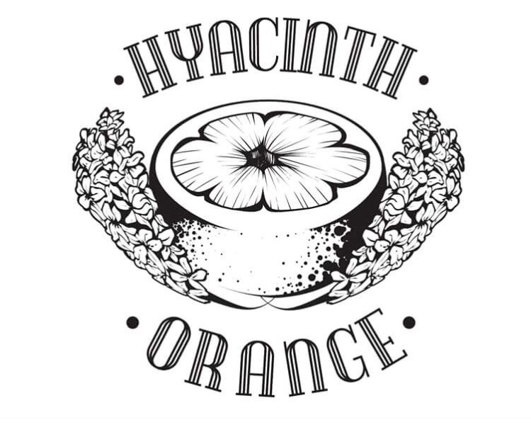 Hyacinth Orange LLC