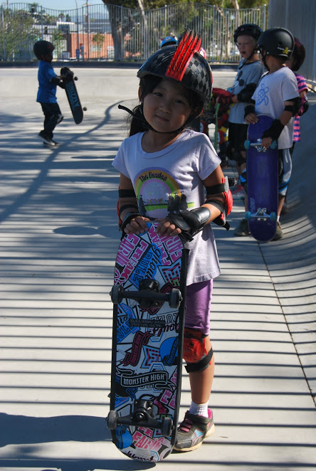 skateboarding 1.JPG