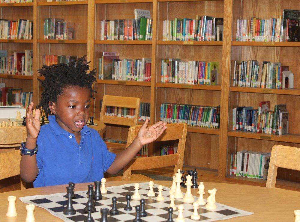 Chess_01.jpg