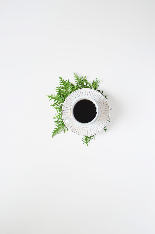 coffeegreen.jpg