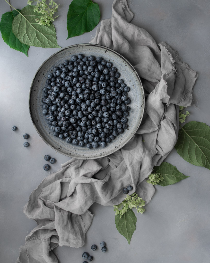 Blueberries-Sunny-Frantz-Photography.jpg