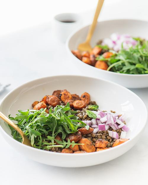 Sunny-Frantz-Photography-lentil-salad.jpg