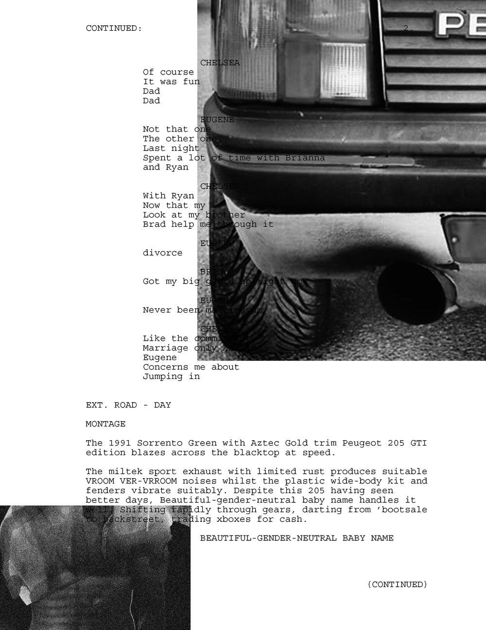 Untitled 2016 SCRIPT FOR WEB_3.jpg