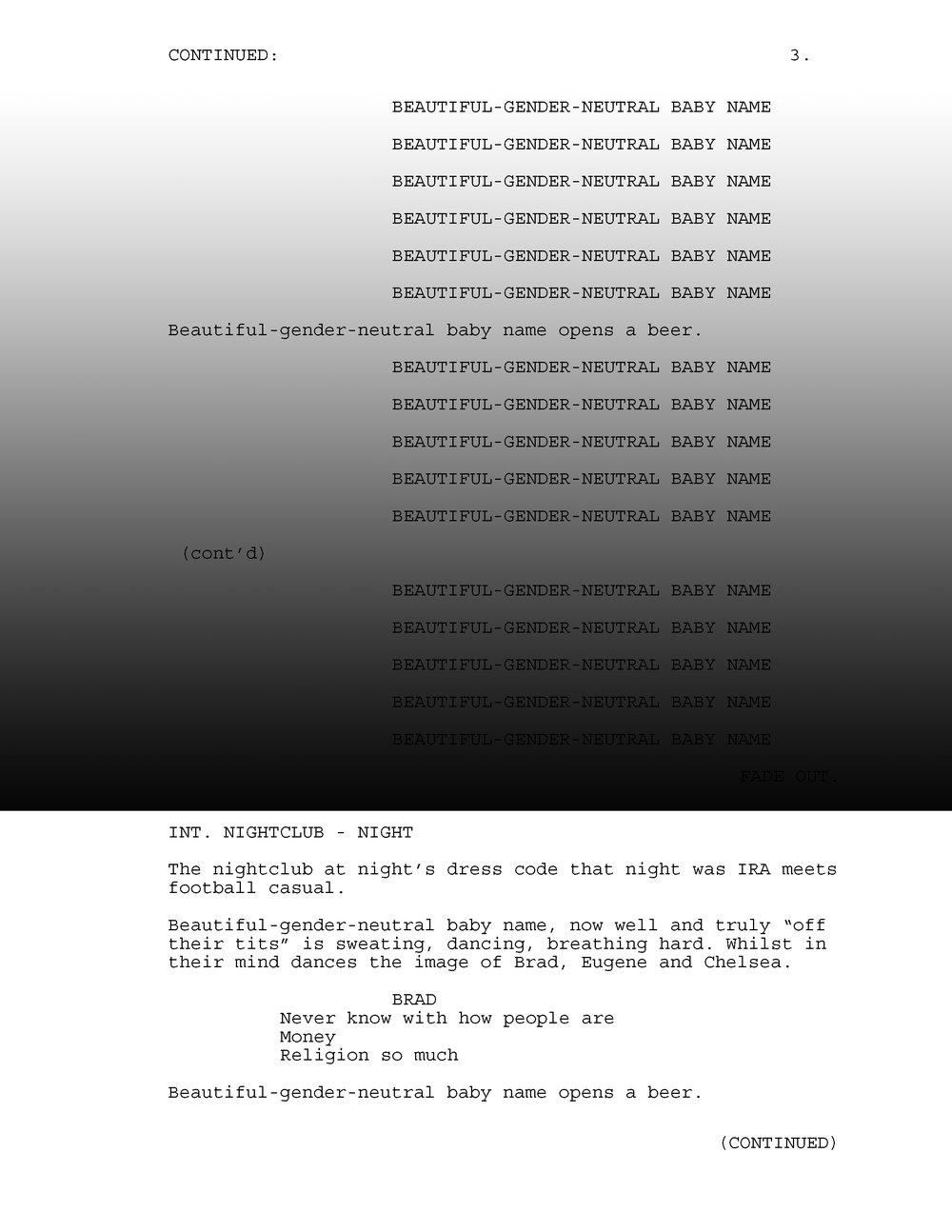 Untitled 2016 SCRIPT FOR WEB_6.jpg
