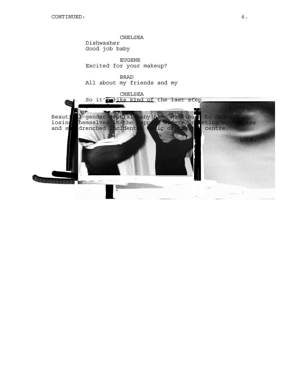 Untitled 2016 SCRIPT FOR WEB_7.jpg