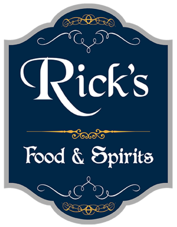 Ricks Food & Spirits