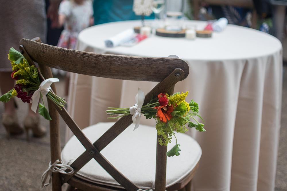Wedding-148.jpg