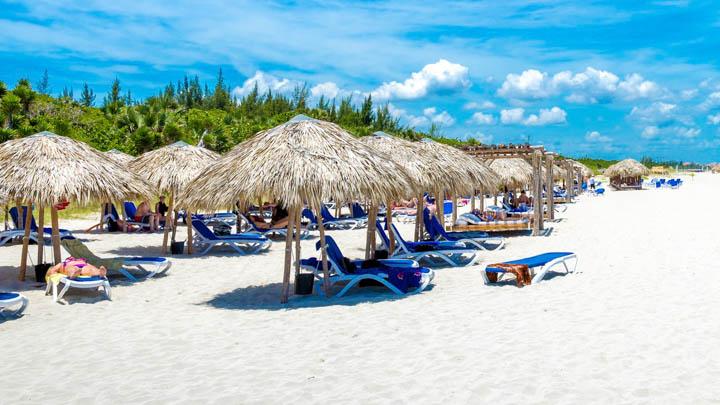 Cuba_Paradise_in_Varadero_1.jpg