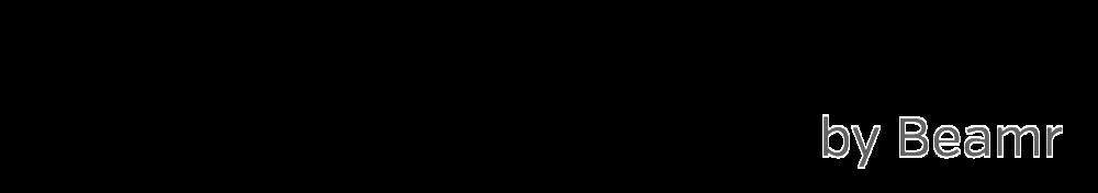 JPEGmini_logo_black.png